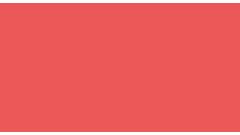 wir-liefern.org Logo