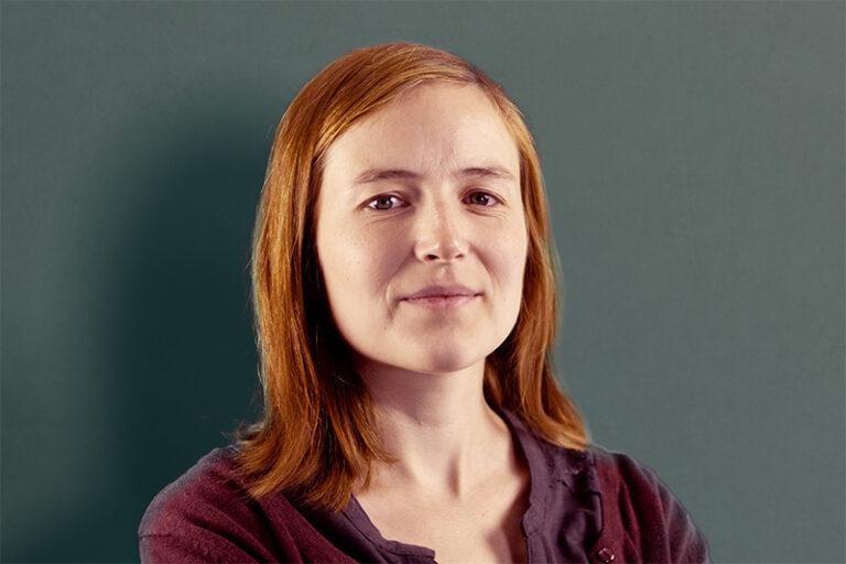 Cornelia Werk Profilbild