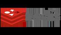redis db Logo