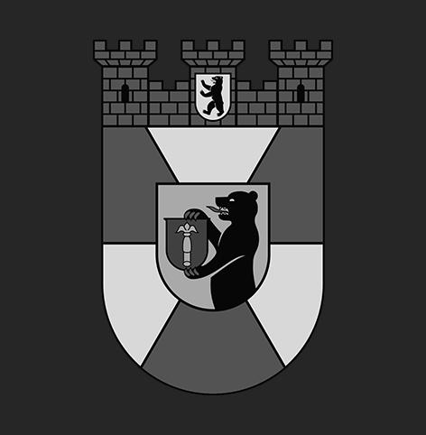 bezirksamt-mitte-logo-dunkel