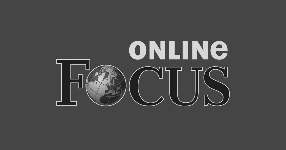 focus-online-logo-dunkel