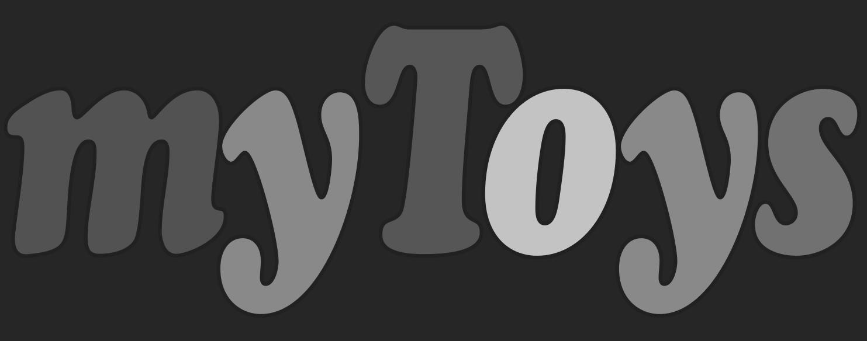 mytoys-logo-dunkel