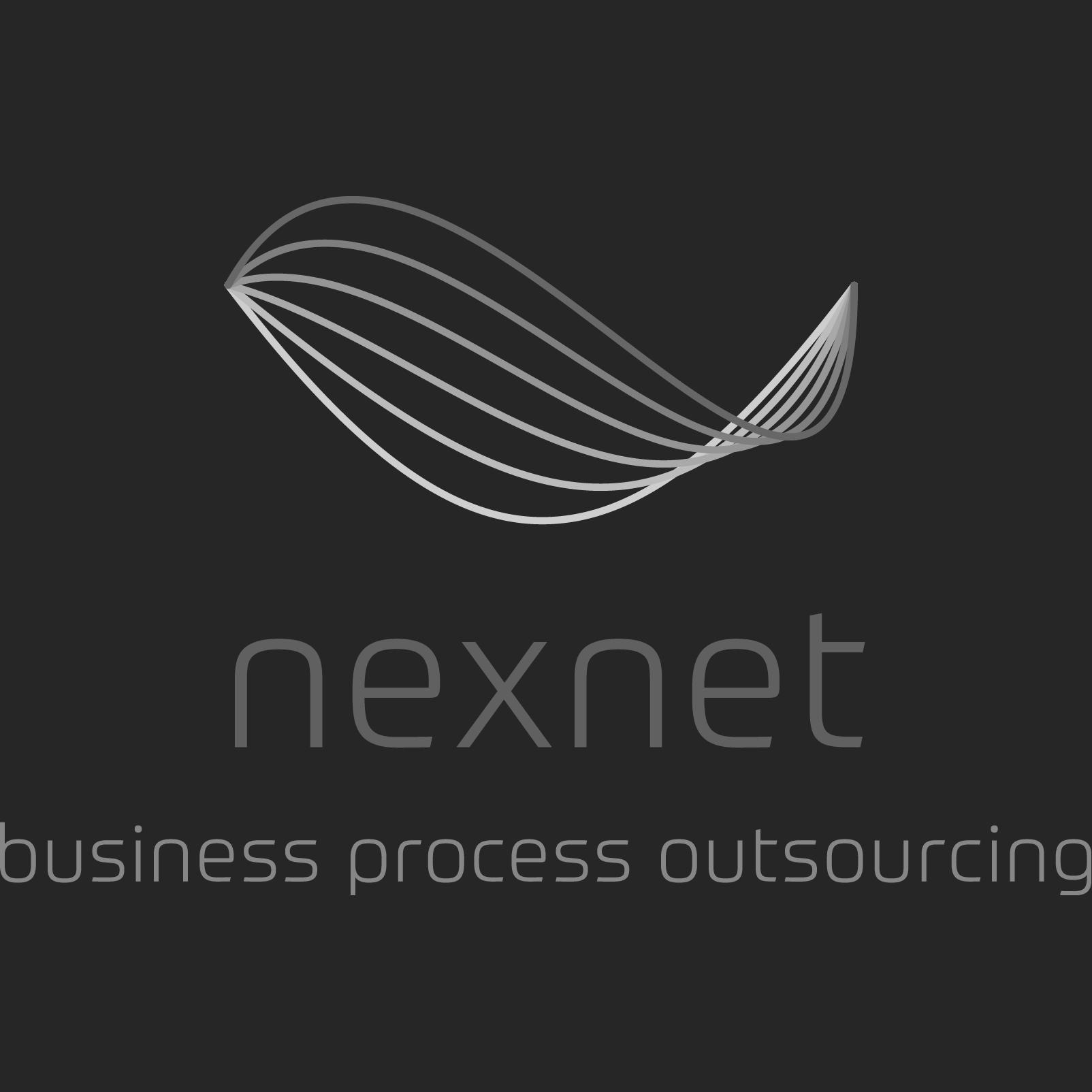 nexnet-logo-dunkel