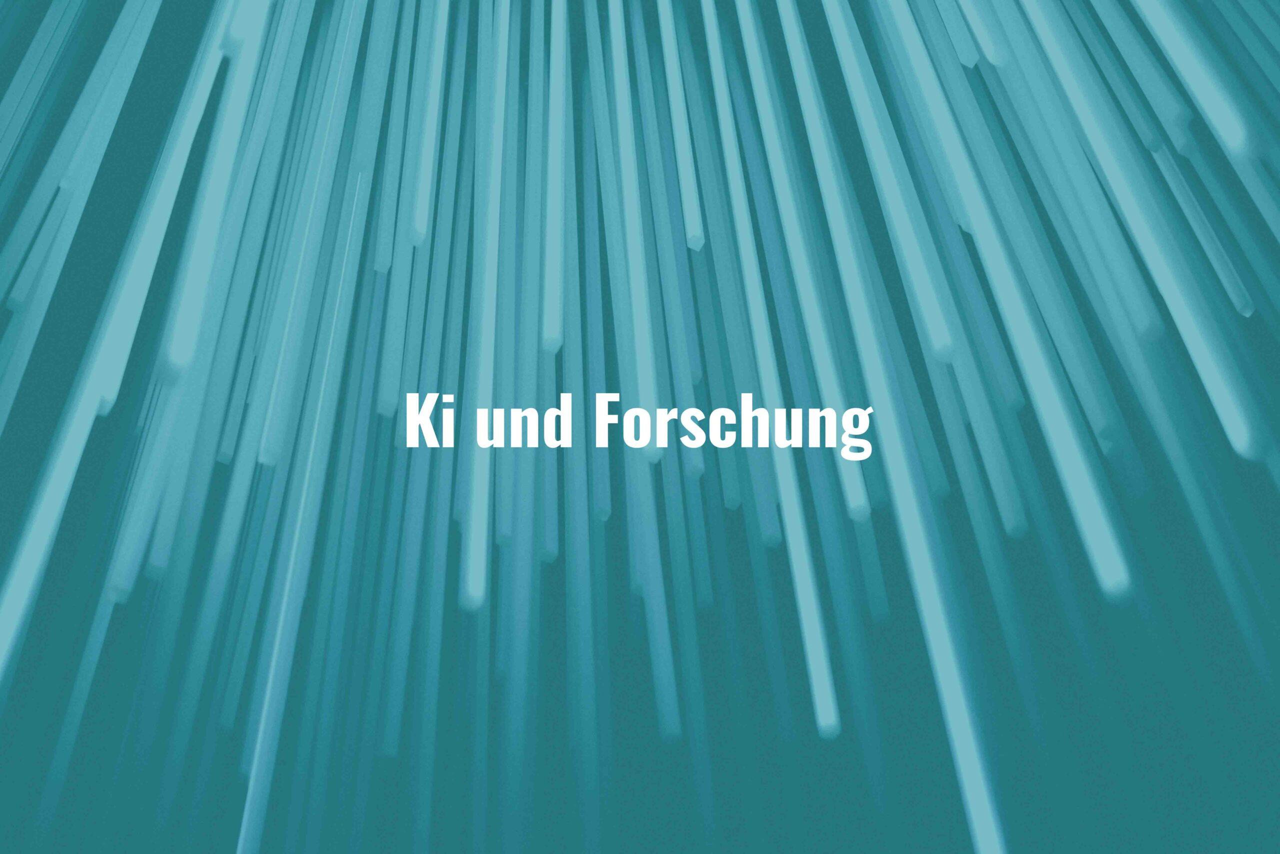 Header_KI_Forschung_ontolux_christopher-burns-Kj2SaNHG-hg-unsplash Kopie