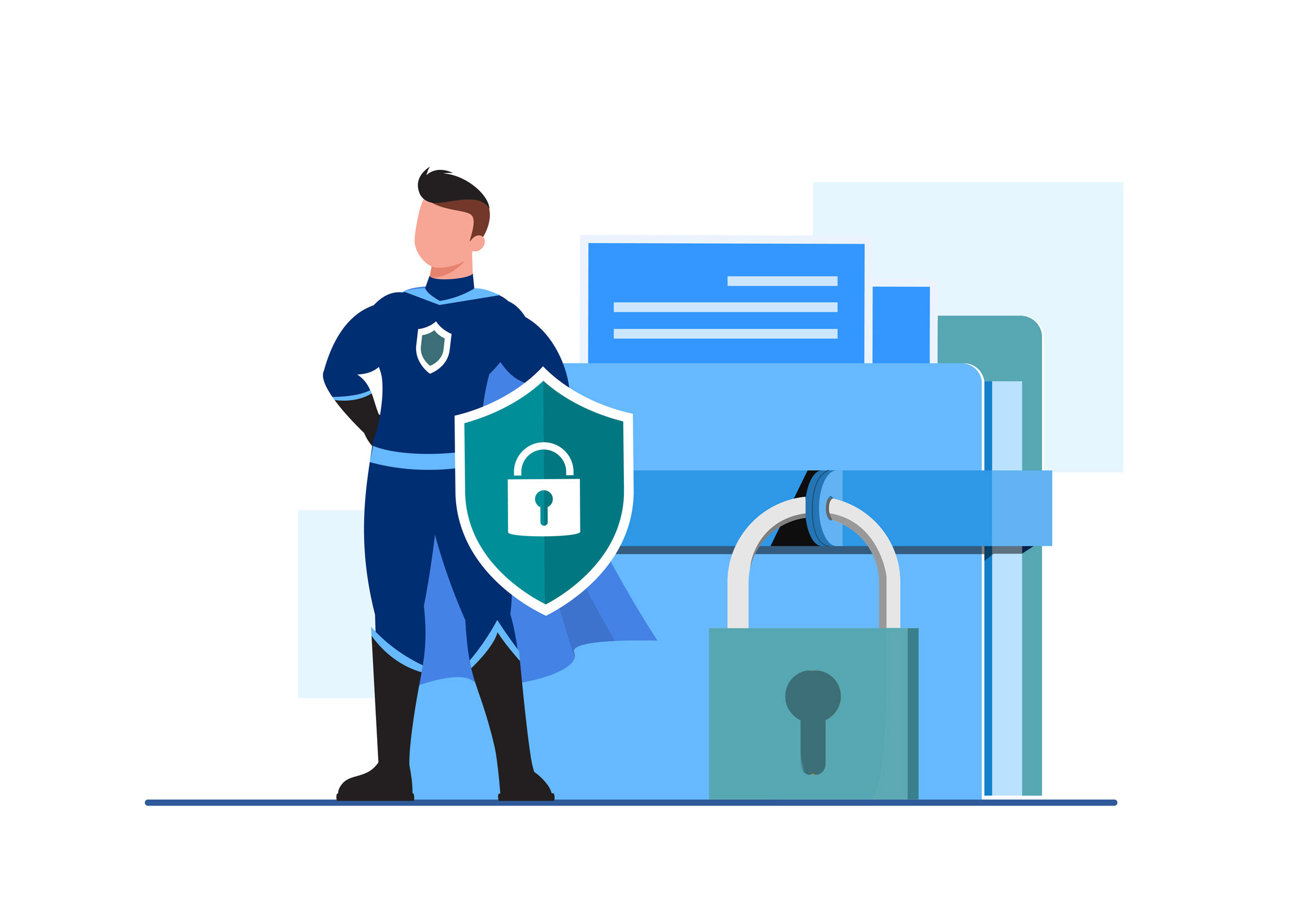 Header_Trivy_security
