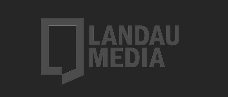 landau-media-logo