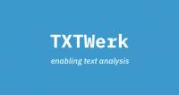 TXTWerk-Logo